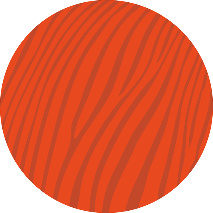 Logo ABISZET
