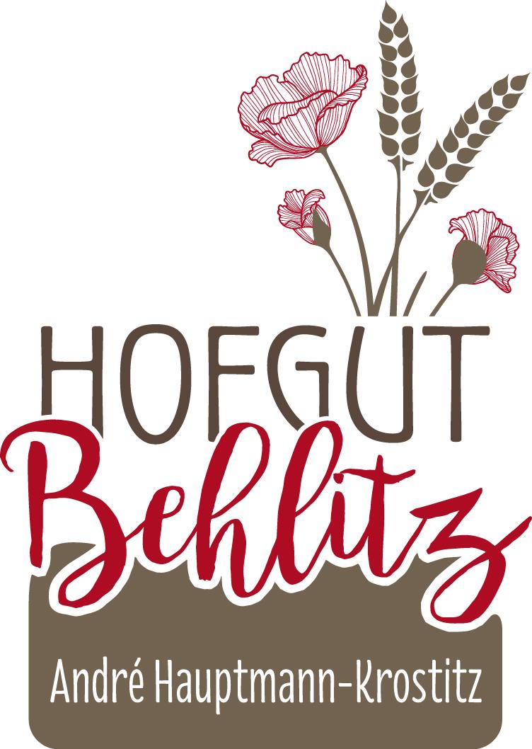 Logo Hofgut Behlitz