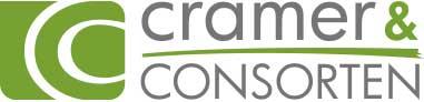 Logo Cramer und Consorten